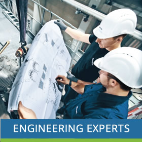 Engineering-Experts