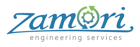 Zamori Engineering Services
