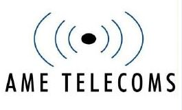 This image has an empty alt attribute; its file name is AME-telecoms-9.jpg