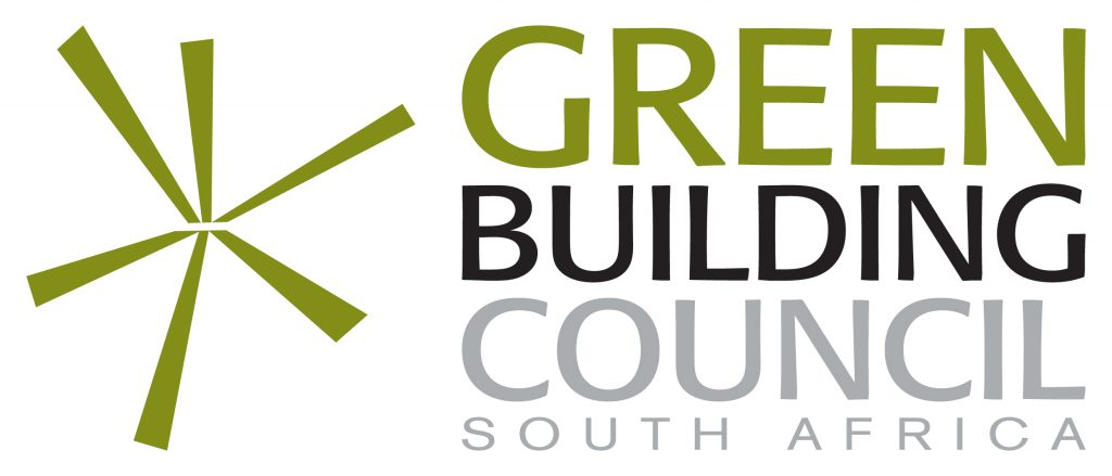 This image has an empty alt attribute; its file name is GBCSA-1024x439.jpg