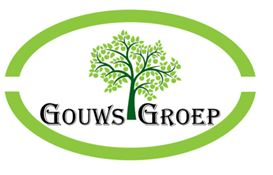 This image has an empty alt attribute; its file name is Gouws-Group-Logo-6.jpg