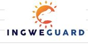 This image has an empty alt attribute; its file name is Ingwegaurd-Logo-7.jpg