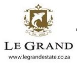 This image has an empty alt attribute; its file name is Le-Grand-Estate-Logo-8.jpg