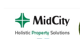This image has an empty alt attribute; its file name is Mid-City-logo-7.jpg