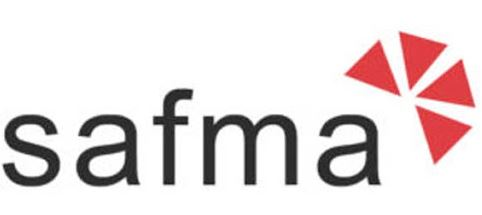 This image has an empty alt attribute; its file name is SAFMA-1.jpg