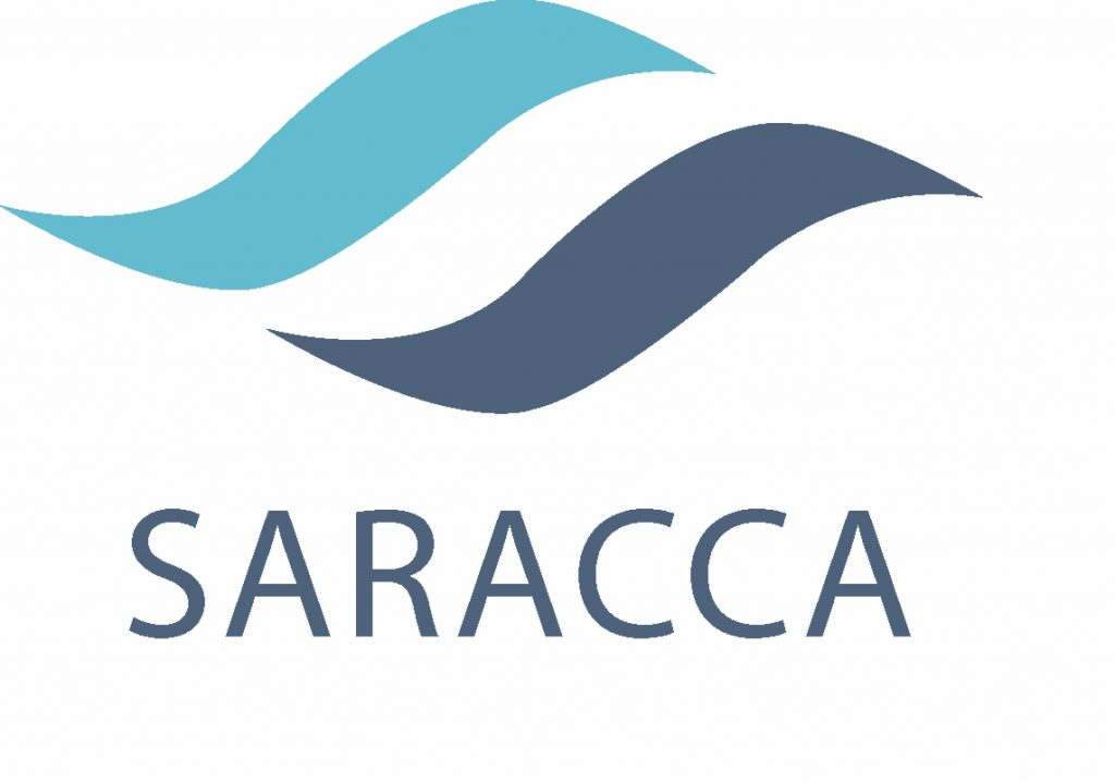 This image has an empty alt attribute; its file name is SARACCA-3-1024x719.jpg