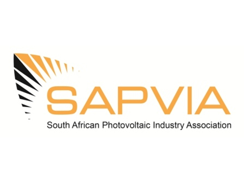 This image has an empty alt attribute; its file name is Sapvia..jpg