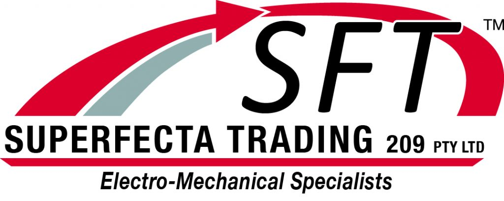This image has an empty alt attribute; its file name is Superfecta-Pty-Ltd-Logo-1-11-1024x408.jpg