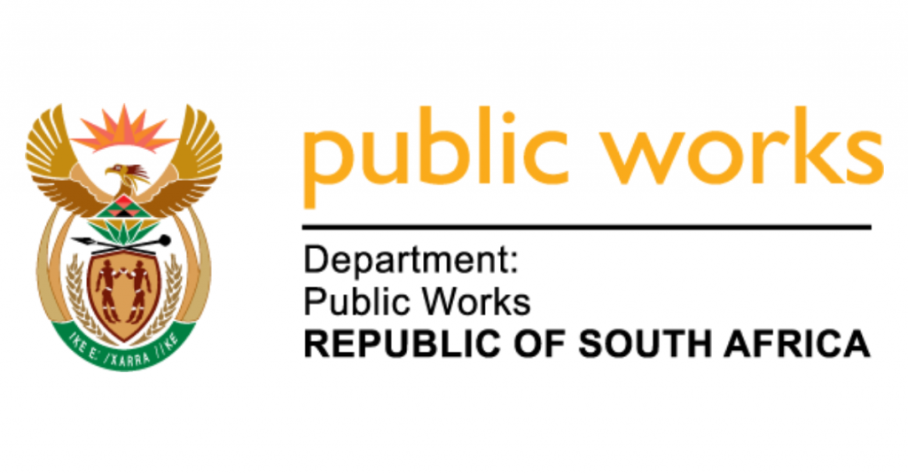This image has an empty alt attribute; its file name is departmentpublicworks-6-1024x536.png