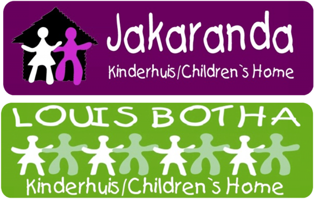This image has an empty alt attribute; its file name is jakaranda-7-1024x647.png