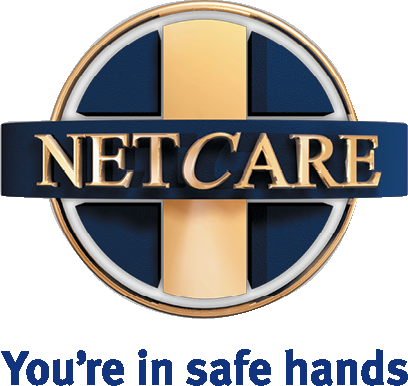 This image has an empty alt attribute; its file name is netcare_logo-6.png