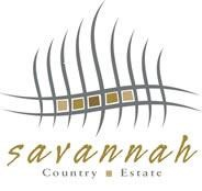 This image has an empty alt attribute; its file name is savanna-6.jpg